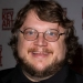 Image for Guillermo Del Toro