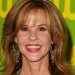 Image for Linda Blair