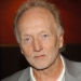 Image for Tobin Bell