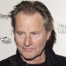Image for Sam Shepard