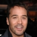 Image for Jeremy Piven
