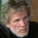 Image for Nick Nolte