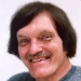 Image for Richard Kiel