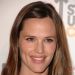 Image for Jennifer Garner