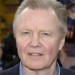 Image for Jon Voight