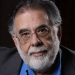 Image for Francis Ford Coppola