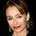 Image for Kristin Scott Thomas
