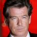 Image for Pierce Brosnan