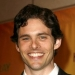 Image for James Marsden