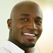 Image for Taye Diggs