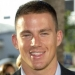 Image for Channing Tatum