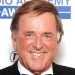 Image for Terry Wogan