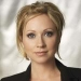 Image for Leigh-Allyn Baker