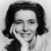 Image for Patricia Neal