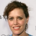 Image for Ione Skye