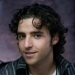 Image for David Krumholtz