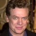 Image for Christopher McDonald