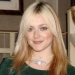 Image for Fearne Cotton