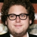 Image for Jonah Hill