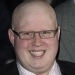 Image for Matt Lucas