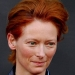 Image for Tilda Swinton