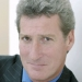 Image for Jeremy Paxman