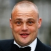 Image for Al Murray