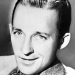 Image for Bing Crosby