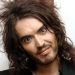 Image for Russell Brand
