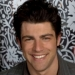 Image for Max Greenfield