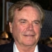 Image for Robert Wagner