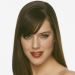 Image for Michelle Ryan