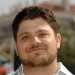 Image for Jerry Ferrara