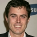 Image for Casey Affleck