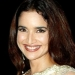 Image for Sushma Reddy