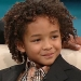 Image for Jaden Smith