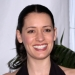 Image for Paget Brewster
