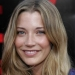 Image for Sarah Roemer