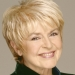 Image for Gloria Hunniford