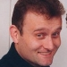Image for Hugh Dennis
