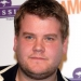 Image for James Corden