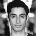 Image for Riz Ahmed