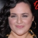 Image for Nikki Blonsky