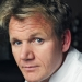 Image for Gordon Ramsay