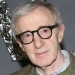 Image for Woody Allen