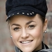 Image for Jaime Winstone