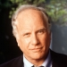 Image for Richard Dreyfuss