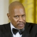 Image for Avery Brooks