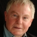Image for Derek Jacobi