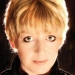 Image for Yvette Fielding
